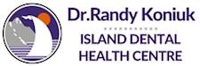 Dr.Randy Koniuk